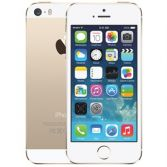 iphone 5s 16G gold quốc tế