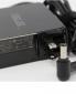 sac-adapter-laptop-asus-s551la-s551ln-s551l-s551lb-2