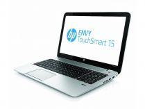 HP ENVY TS M6 AMD-A10 RAM 6GB CARD RỜI CẢM ỨNG