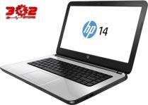 HP NOTEBOOK 14 AC160TU I3 GEN 5 RAM 4GB