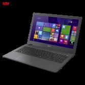 ACER E5-473 I3 GEN 5 RAM 4GB NGUYÊN TEMP