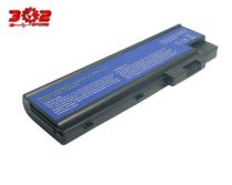 Pin Acer Aspire 3660
