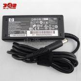 SẠC HP 18.5V – 3.5A ĐK