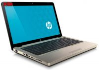 HP G62 AMD RAM 4GB-500GB VGA RỜI
