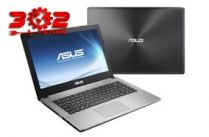 ASUS X550LC I5-4200U RAM 4GB-500GB VGA RỜI