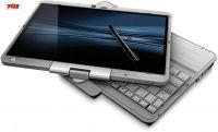 HP 2760P I5-2540M TABLET