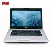 TOSHIBA L455 CORE2 DUO RAM 3GB-250GB