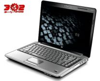 HP DV4 Core i3 RAM 2GB - 320GB