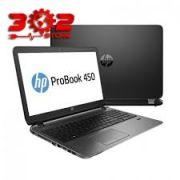 HP 430 G3 I5 6200u BẢO HÀNH 8/2017