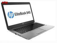 HP ELITEBOOK 840 G2 I5 GEN 5 4GB-500GB
