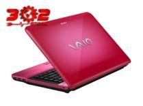 SONY VPCEA15FG I5 RAM 4GB-320GB