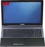 ASUS U56E I5 GEN 2 RAM 4GB