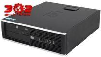 PC BỘ HP COMPAQ 8200 I3 GEN 2 RAM 4GB-250GB