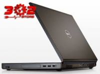 DELL PRECISION M4600 I7-2860QM RAM 8GB VGA 1000M