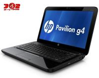 HP PAVILION G4 I3 RAM 4GB-250GB