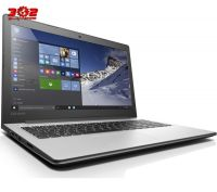 LENOVO IDEAPAD 310 I5-6200U HDD 1T (FULL HD) còn BH