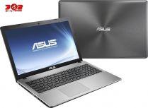 ASUS X550CC I5 RAM 4GB-500GB VGA RỜI