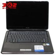 ASUS K40IN CORE 2DUO RAM 4GB VGA RỜI