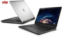 DELL Ultrabook E7240 i5-4300u ram 4GB SSD 128Gb