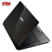 ASUS K42F I5 RAM 4GB-320GB