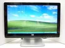 MÀN HINH LCD HP1859m