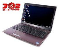 ASUS INC K53E-CORE I5-GEN 2