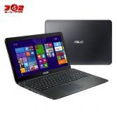 ASUS X554LD-CORE I3-GEN 4-RAM4GB-HDD 500GB-VGA GEFORECE