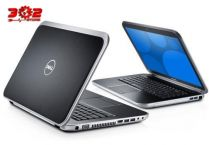 DELL INSPIRON 7520-CORE I7-GEN 3-RAM 4GB-HDD 750GB