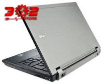 DELL LATITUDE E6410-CORE I5