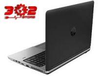 HP PROBOOK 650_G1 I5-GEN 4