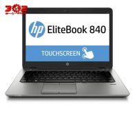 HP ELTIBOOK 840 G2 i5 gen 5 full hd cảm ứng
