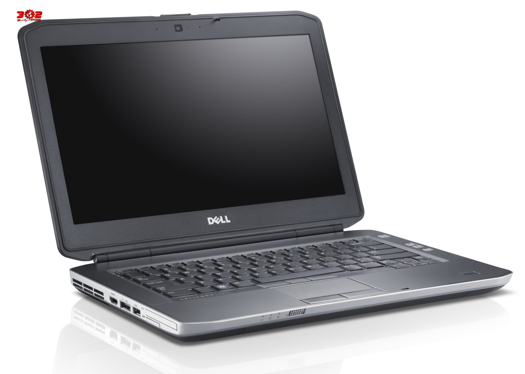 DELL LATITUDE E5430 I5 GEN 3 RAM 4GB-250GB