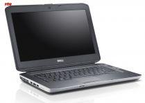 DELL LATITUDE E5430 I5 GEN 3 RAM 4GB-250GB