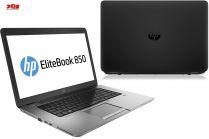 HP ELITEBOOK 850-G1-GEN 4
