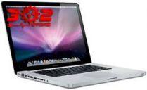 MACBOOK PRO 15 (2011) CORE I7 RAM 4GB-1T