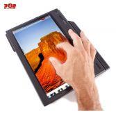LENOVO THINKPAD X220 TABLET-CORE I7-GEN2-4GB-HDD 500GB