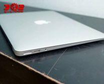 MACBOOK ARI (13 INCH MID 2011)-CORE I5-GEN 2-4GB-SSD 240GB