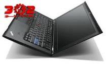LENOVO T420s-CORE I5-GEN 2-RAM 4GB-HDD 500GB