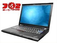 LENOVO T420-CORE I5-GEN 2-RAM 4GB-HDD 320GB