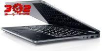 DELL LATITUDE E7440-CORE I5-GEN 4-8GB-HDD 500GB