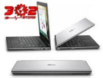 DELL LATITUDE E7440-CORE I7-GEN 4-RAM 8GB-SSD 240GB