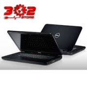 DELL N5040-CORE I5-4GB-HDD 320GB