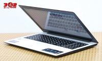 ASUS X553MA-CELERON-2GB-HDD 320GB
