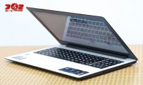 ASUS X553MA-CELERON-2GB-HDD 500GB
