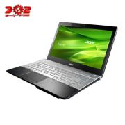 ACER-V3-471-CORE I3-GEN 3-4GB-HDD 320GB