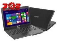 ASUS X451CAP-CORE I3-GEN 3-RAM 4GB-500GB