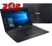 ASUS X453MA-PENTIUM-4GB-HDD 160GB-MÁY ĐẸP