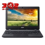 ACER ASPIRE 14-ES1-431-N3050-4GB-HDD 320GB