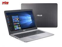 ASUS K555L-CORE I5-GEN 5-4GB-500GB (VỎ NHÔM)