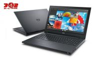 DELL 3543-CORE I3-GEN 5-4GB-HDD 500GB